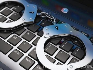 Delau Dilaporkan ke Polisi Atas Dugaan Pencemaran Nama Baik