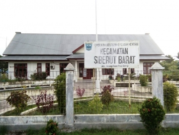 Uang Jasa Konsultan untuk Pendamping Desa