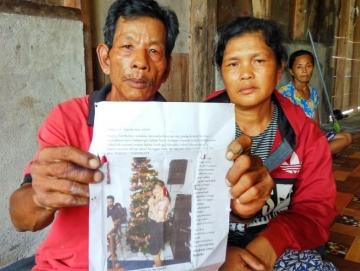 Tak Punya Biaya Orangtua Bingung Pulangkan Jasad Mahasiswi yang Meninggal di Jakarta