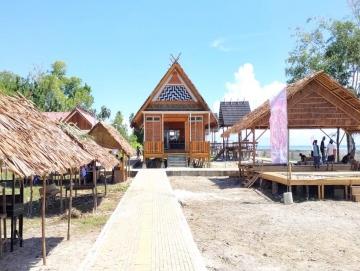 Festival Pesona Mentawai Usai Bupati Minta Benahi Sejumlah Hal