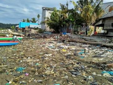 Tiga Desa di Siberut Selatan Harus Prioritaskan Tiga Program Ini