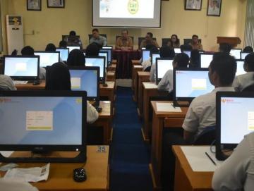 Pengumuman Penerimaan CPNS di Mentawai Mulai 15 November 2019