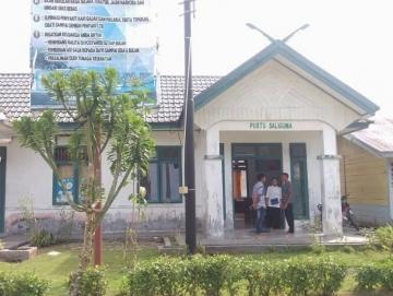 26 Ribu Peserta BPJS Gratis di Mentawai Kini Statusnya Non Aktif