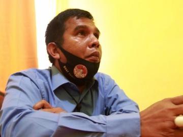 Polisi  Tersangka Pemerkosaan Anak di Mentawai Bisa Dijatuhi Hukuman Maksimal 15 Tahun Penjara