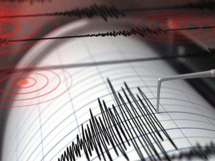 Gempa 45 di Siberut Tidak Berpotensi Tsunami