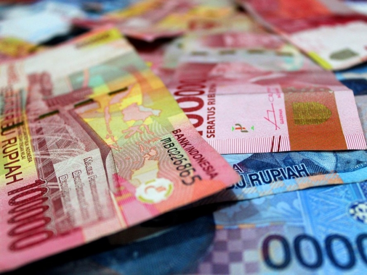 DPRD Mentawai Ketuk Palu Rp888 Miliar APBD 2021 Disahkan