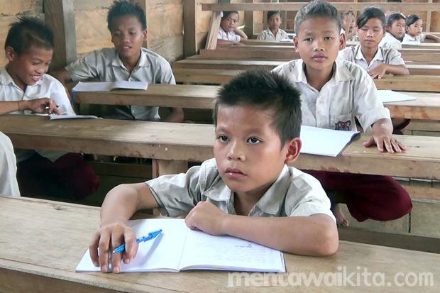 Gerakan Literasi Sekolah Pentingkah