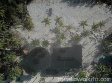 Diduga Rusak Lingkungan Pulau Putoutougat Pemilik Nasara Resort Jadi Tersangka