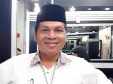 Terkait PAW Ketua DPC Partai Gerindra Mentawai Nilai DPRD Mentawai Tak Konsisten