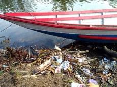 Penanganan Sampah di Kecamatan Siberut Tengah Baru Tahap Wacana