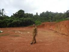 SMKN 2 Kepulauan Mentawai Akan Bangun Hotel di Siberut
