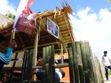 Menggali Identitas Budaya Mentawai Melalui Festival Pesona Mentawai