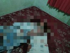 Polisi Masih Menelusuri Motif Penemuan Guru Yang Terluka di Penginapan