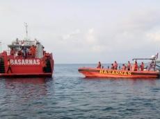 Dilaporkan Hilang Nelayan Siberut Barat Ditemukan Terdampar di Pulau Nias