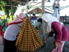 8 Dusun di Sikakap Belum Punya Gedung Serbaguna