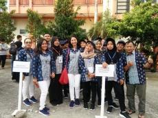 14 Siswa Mentawai Ikuti FLS2N Tingkat Sumbar