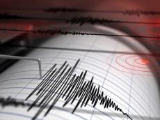 Mentawai Kembali Diguncang Gempa Warga Sempat Keluar Rumah