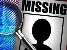 Sebulan Menghilang Nenek Ditemukan Tinggal Tulang