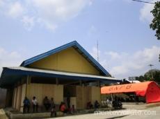 Warga Pulitcoman yang Diusir dari Kampungnya Akhirnya Dipulangkan