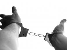Pemberatan Sanksi Pidana Bagi Pelaku Kekerasan Seksual Pemerkosaan Terhadap Anak