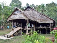 Uma Ditetapkan Sebagai Warisan Budaya Tak Benda Indonesia