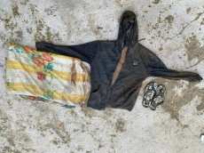 Polisi Masih Berupaya Ungkap Identitas Kerangka Manusia yang Ditemukan di Tuapeijat