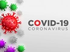 Lima Pasien Positif Corona Bertambah di Mentawai Ini Sebarannya