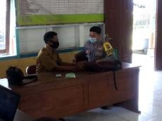 Warga Siberut Selatan Resah Maraknya Pencurian Mesin Pongpong