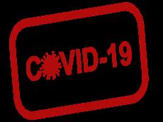 Update 18 Januari Ada Penambahan 9 Kasus Positif Covid-19 dari Klaster Guru di Siberut Selatan