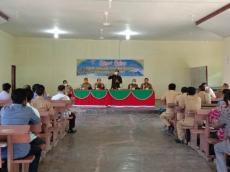 Tahun Ini 31 Desa di Mentawai Akan Bertarung diPilkades