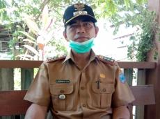 Dua Desa di Sikakap Bersiap Laksanakan Pilkades Begini Persyaratannya