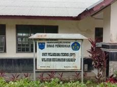 UN dan Ujian Kesetaraan Ditiadakan