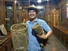 Soal Wacana Daerah Istimewa Minangkabau Ini Kata IMMJ