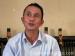 Kepala Desa Sikakap  Dukungan Masyarakat Penentu Kesuksesan Pembangunan Desa