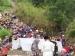 Nestapa Petani Salingka Gunung Talang dalam Konflik Geothermal Solok