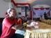 Hutan Penopang Eksistensi Budaya Mentawai