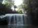 Ayo ke Simatobat Nikmati Air Terjun dan Keasrian Hutan