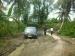 Warga Saumanganya Minta Pembangunan Jalan Trans dari Matobe Dilanjutkan
