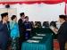 Tiga Orang PAW DPRD Mentawai Akhirnya Dilantik