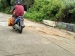 Jalan Raya Maileppet Akan Diperbaiki Tahun Ini