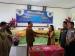 Yunalwis Gantikan Dewi Sinta Juita Menjadi Kepala SMAN 2 Sikakap