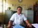 Dapat Guru PNS Baru SMAN 1 Pagai Utara Selatan Masih Kekurangan 14 Guru