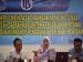 Bank Nagari Segera Buka Cabang di Siberut Utara