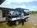 Bumdes Belum Jadi Motor Penggerak Ekonomi Desa