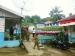 39 Murid SDN 15 Sikakap Terima Beasiswa Program Indonesia Pintar