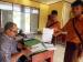 Sebanyak 87 Siswa SMAN 2 Sikakap Menjadi Penerima Beasiswa PIP