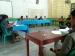 Perempuan Diwajibkan Duduk di Lembaga BPD