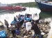 Hari Ini Distribusi Logistik Pemilu ke Siberut dan Sikakap
