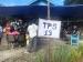 Logisitik Terlambat Sejumlah TPS di Sipora Utara Molor Buka