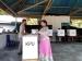 Seminar Siritoitet Caleg PDIP untuk DPRD Sumbar Unggul di Sejumlah TPS di Siberut Utara